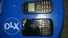 bold and curve and nokia