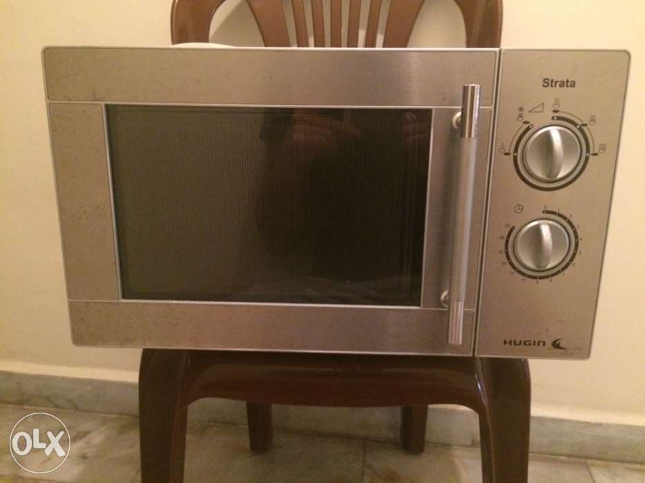 lg microwave oven instruction manual