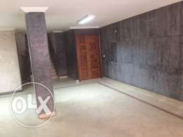 Appartment for rent in Achrafieh Beirut
