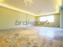 300 SQM Office for Rent in Beirut, Bir Hassan OF2667