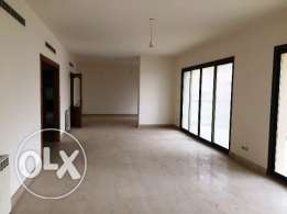 AP1809: 410 Sqm Apartment for Rent in Caracas, Beirut