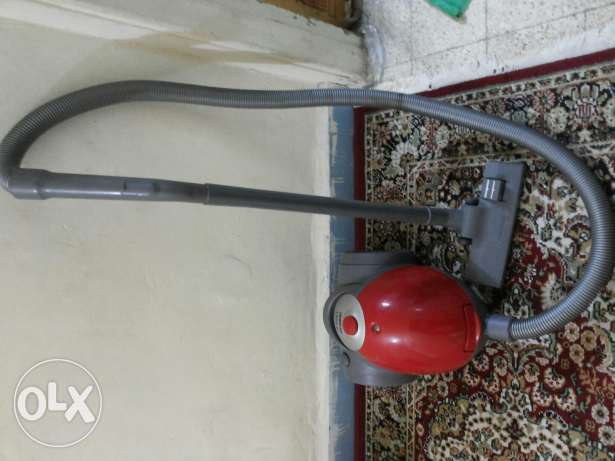 Hover good condition
