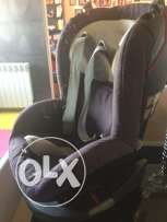 Maxi-cost Tobi Car seat toddler