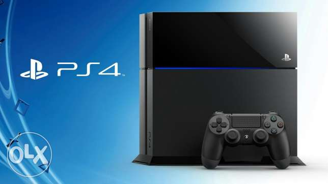 Sale Play station 4 1TB PS4 ultimate edition price reduced