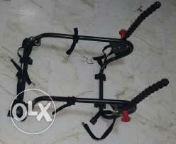 For sale Bicycle Rack