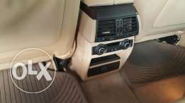 Bmw x5 clean car fax