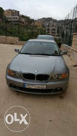 bmw325coope