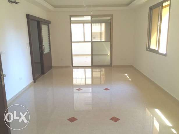 Sanayeh: 215m apartment for sale صنايع -  1