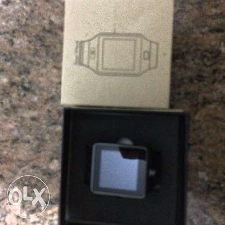 GT18 smart watch for 35$