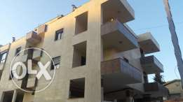 New 115sqm apartment reduced form 95000