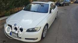 BMW 2008 Sports Package