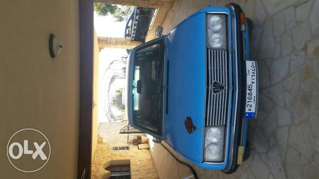 Lancia 2000 for sale