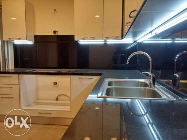 Cozy Apartment For Rent In Hamra/Beirut