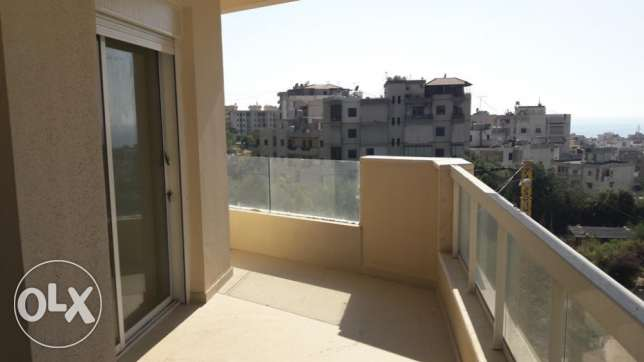 Apartment for sale in Adonis كسروان -  7