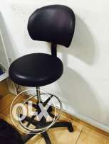 Cashier chair for sale