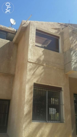 Building for rent in laklouk جبيل -  3
