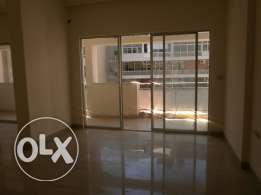 MG621 Apartment for rent in Mar Elias, 285 sqm, 5th floor.