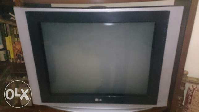 Tv LG for sale
