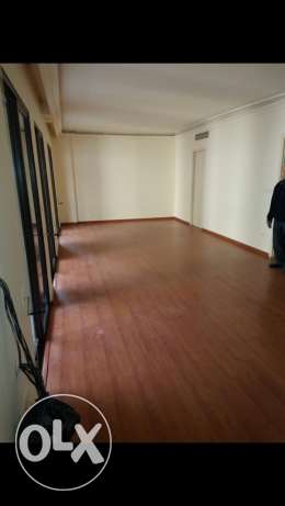 Apartment for Rent - Al Zarif