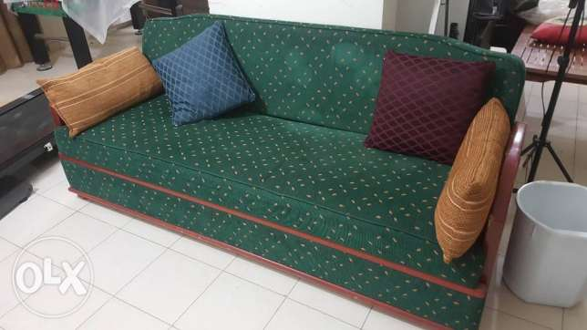 Couch/bed for Sale