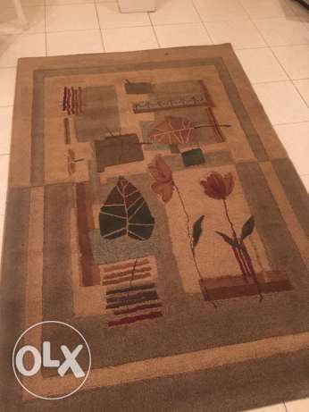 great used carpets price سن الفيل -  1