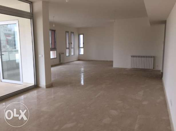 Apartment for sale in Achrafieh # PRE8140
