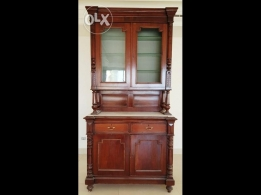Antique Buffet for sale in good condition