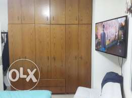 apartement for sale in hadath