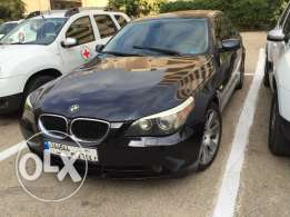 Bmw 450 i for sale full m5 look