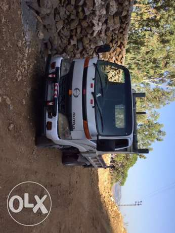 Hino 2003 for sale