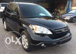 Honda CR-V Very good condition One owner !