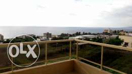 150 m2 apartment for sale in Bouar (panoramic sea view)