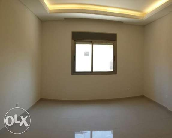 Apartment for sale in Fanar SKY533