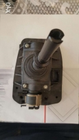 SMG Gearshift Selector for e46 M3
