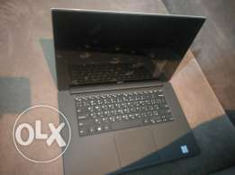 Latest Dell xps 15 (2016)