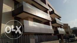 195m luxurious apartment at Beit Merry