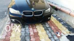 bmw 328 model 2010 for sale