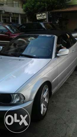 325ci for sale
