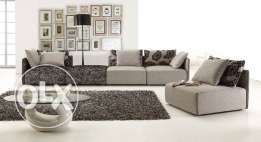 sofa set new
