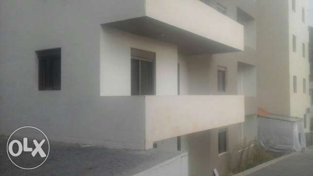 appartment at new shaile كسروان -  1