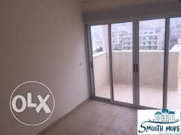 New Apartments in Achrafieh for Sale or Rent