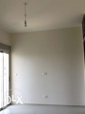 AMH179,Apartment for rent in Achrafieh Hotel Dieu, 120 sqm, 5th floor.