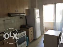 R16048 - Apartment For Rent in Gemmayzeh