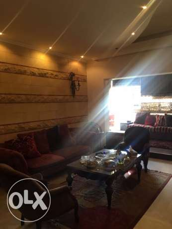 Off Sanayeh: 176m apart for sale