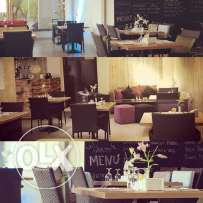 Restaurant in Tyre for Investment Sale مطعم في صور