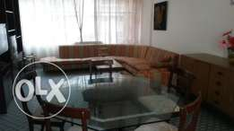 Verdun furnished apartment for rent