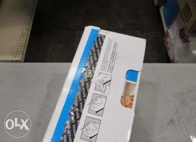 HP (Q5953A) Original LaserJet Toner Cartridge المرفأ -  2