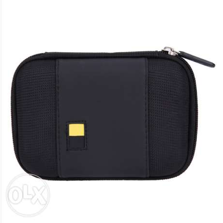 Portable Lightweight Hard Carrying Hard Drive Case