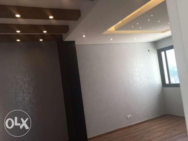 appartment in rihanieh for sale بعبدا -  5