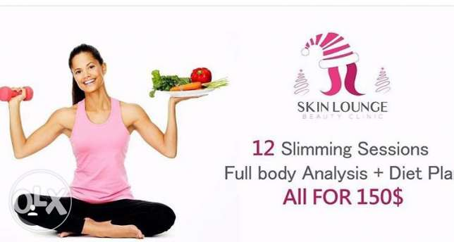 lose weight easily (unbelievable offer)